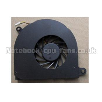 dell inspiron n7010 fan