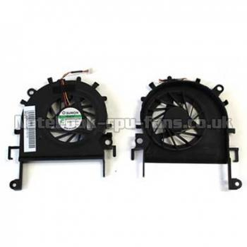 Acer Aspire 5749-6413 laptop cpu fan
